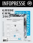 Guide COM